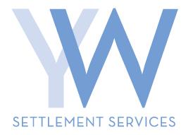 YWCA Settlement Services