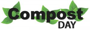 Compost Day Logo