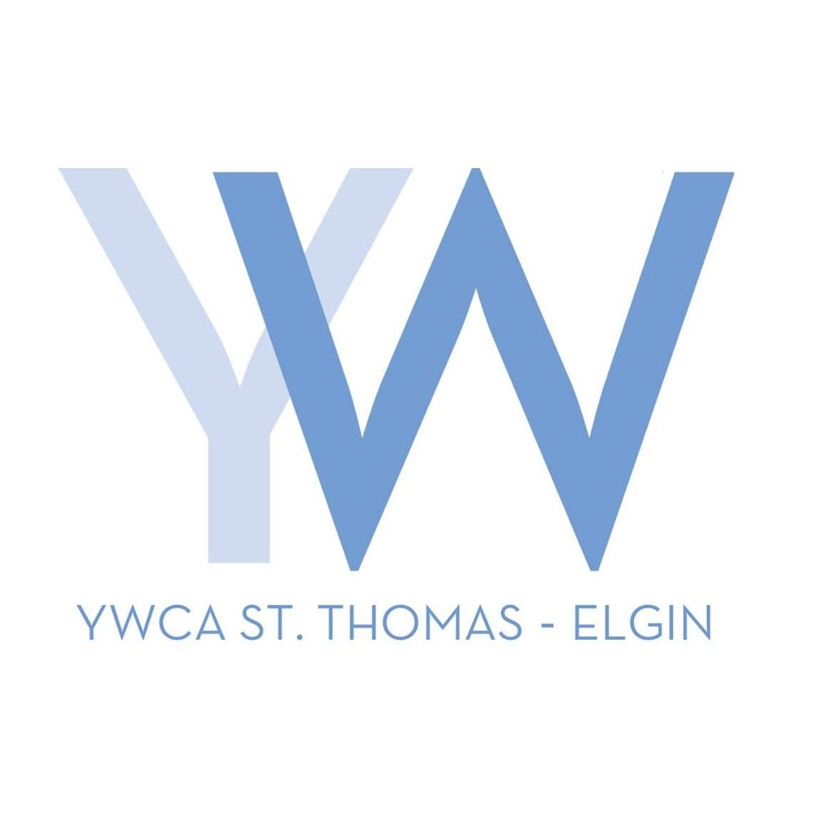 YWCA St.Thomas-Elgin