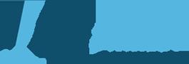 BIA Port Stanley logo