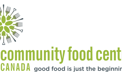 YWCA St. Thomas-Elgin to receive $20,000 for emergency food aid in the wake of COVID-19