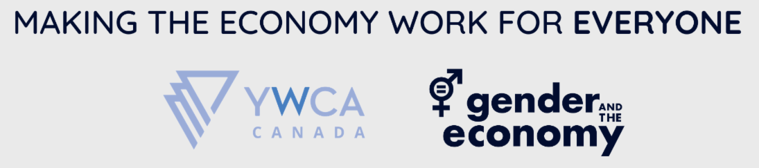 Plan header_YWCA Canada