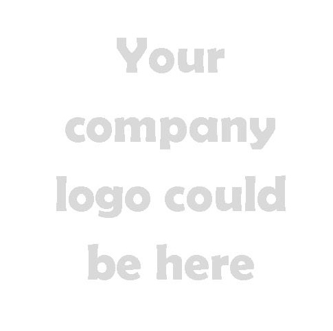 your company logo could go here - sponsors today