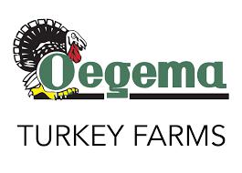 Oegema Turkey Farm