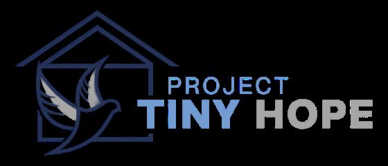 Project Tiny Hope