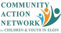 Community Action for Children & Youth in Elgin