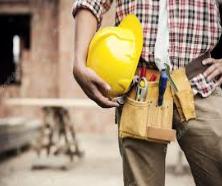 construction-male